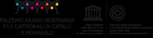 Palermo Arabo-Normanna e le Cattedrali di Cefalù e Monreale